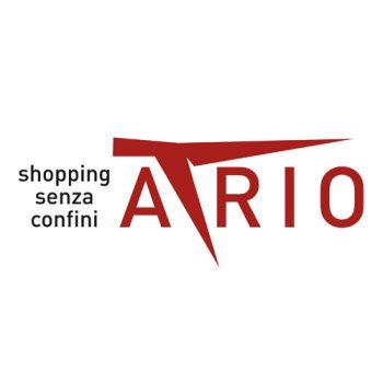 Atrio