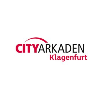 City Arkaden